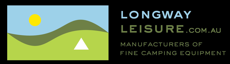 Longway Leisure